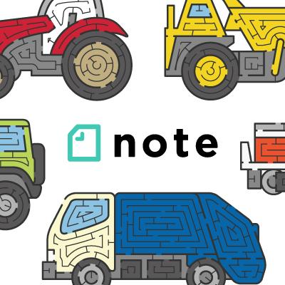 note アイキャッチ